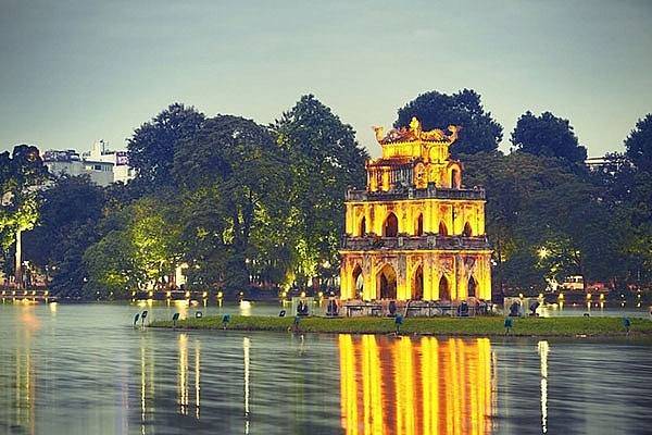 Vietnam nominated for 11 categories in 2020 World Travel Awards