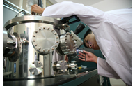 Vietnam physics strives to be ranked in top 5 of ASEAN