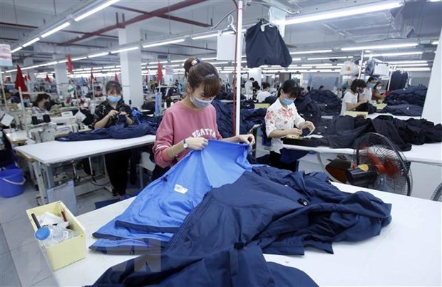 EVFTA expected to help boost Vietnam-Czech trade ties