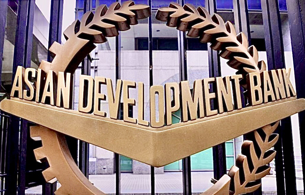 ADB announces USD31 million loan to boost road network in Papua New Guinea