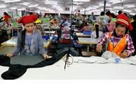 EU partially withdraws tariff preferences to Cambodia under EBA