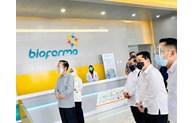 Indonesia aims to produce coronavirus vaccine by mid-2021
