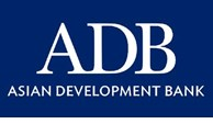 ADB and ICRC discuss collaboration in fragile and conflict-affected states