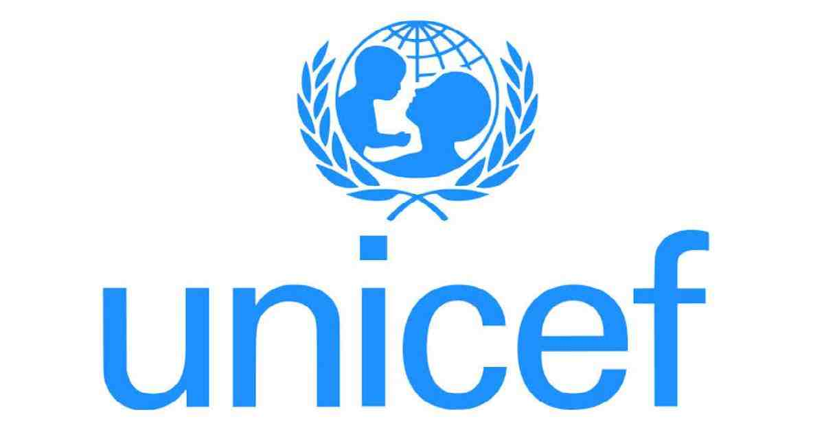 UNICEF: COVID-19 causes disruptions to child protection services in more than 100 countries