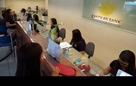 ADB supports Philippines