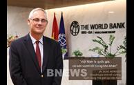 Vietnam good at taking advantage of crisis: WB expert