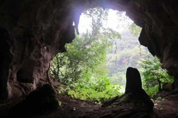 Prime Minister approves plan to conserve archaeological relics of Con Moong Cave