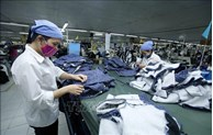 Foreign enterprises optimistic about Vietnam