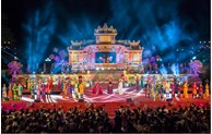 Hue Festival delayed to 2021 due to COVID-19