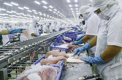 New-generation FTAs to provide fresh impetus for industries amid COVID-19