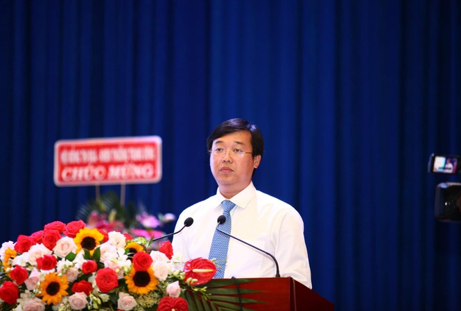 Tay Ninh organizes 5th Patriotic Emulation Congress