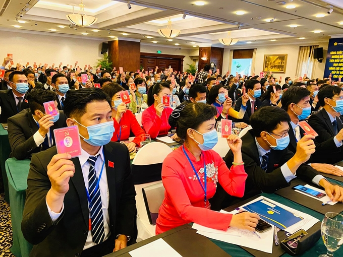 Saigontourist asked to change activities to adapt with COVID