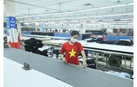 Russian scholars appreciate Vietnam