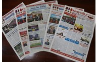 Lao media highlights 75th anniversary of Vietnamese National Day