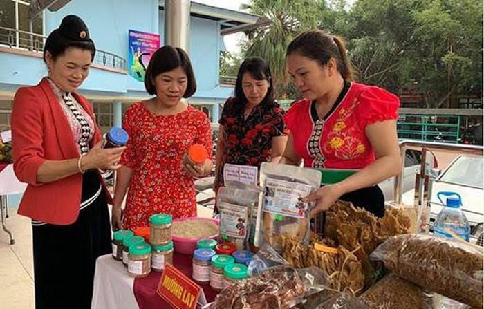 Gender equality in Vietnam improved