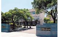 Japanese university attracts Vietnamese students