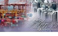 Cambodia, RoK hold second round of FTA talks