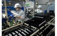 Singapore institute: Int'l trade, FDI turn Vietnam into one of the most open economies