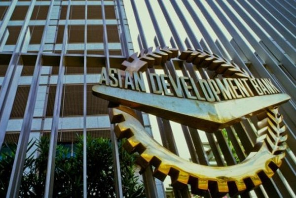 ADB approves USD1 million grant to build disease resilient and energy efficient centralized air-conditioning systems