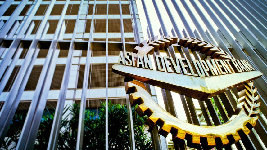 ADB approves USD300 million loan to develop Rajasthan's secondary towns