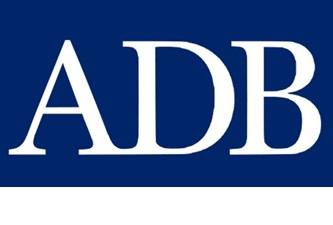 USD180 million ADB loan to improve water supply in Yangon city, Myanmar