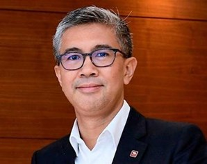 Malaysia prioritises to help COVID-19 affected SMEs
