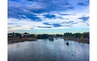 Hoi An listed among Top 10 best Asian cities to visit