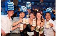 Diverse cultural activities at German Festival Kulturfest 2020 in Hanoi