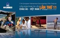 International film festival to take Hanoi and HCM City