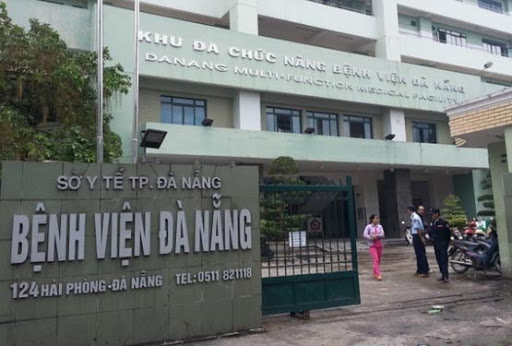 Vietnamese in Italy join hands to support Da Nang Hospital to fight COVID-19