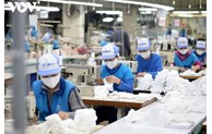 Garment sector poised to grasp EVFTA opportunities for higher exports