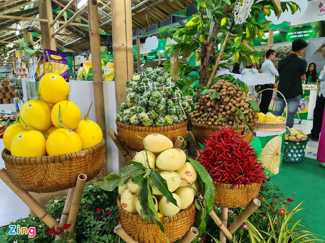 Ho Chi Minh city: Supply and demand connection program lures over 500 enterprises