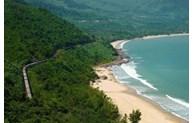 Vietnam rail route named among world's 10 best train journeys