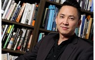 First Vietnamese writer selected as member of Pulitzer Prize Jury