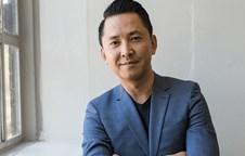 First Vietnamese-origin writer on Pulitzer Prize Jury