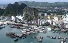 Quang Ninh targets to become dynamic development hub in North Vietnam