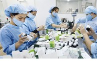 Support for domestic pharmaceutical industry to rise in Vietnam