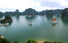 Quang Ninh launches VND100-billion tourism stimulus package