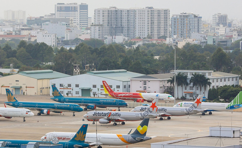 Government leader agrees to resume air route to Thailand