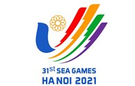 SEA Games 31 Countdown Ceremony to take place in Hanoi