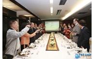 Vietnam, Bulgaria celebrate 70-year diplomatic relations