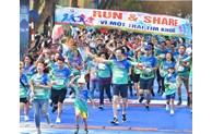 Hanoi international marathon to welcome
