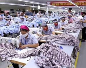 Online exports require professionalism