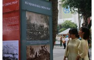 Culture week celebrates 1010th anniversary of Thang Long – Hanoi