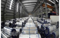 Canada may not slap anti-dumping taxes on Vietnamese corrosion-resistant steel