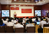 Results of Ho Chi Minh City Party Congress announced