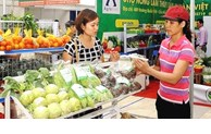 Hanoi to promote OCOP products to AEON supermarkets
