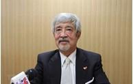 Vietnam offers substantial benefits to Japanese investors: OERI expert