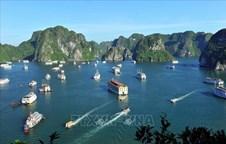 Quang Ninh eyes 3 million visitors in fourth quarter