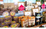 21 localities to join Hanoi Agriculture Fair 2020